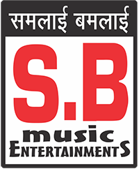SB MUSIC ENTERTAINMENTS